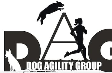 Exmouth Dog Agility Group (Exmouth)