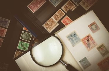 Mandurah Stamp, Coin and Banknote Fair