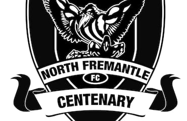 North Fremantle Football Club