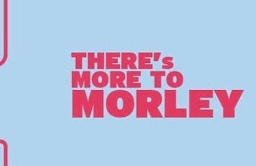 The Morley Momentum