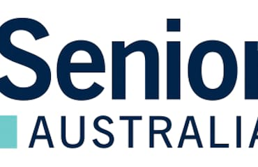 National Seniors Hillarys and Districts Branch