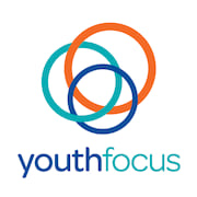 Youth Focus logo