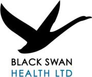 Black Swan Health logo